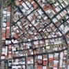 "Ddl rigenerazione urbana, ANCI: ""Introdurre indicazioni semplici e assegnare risorse stabili"""
