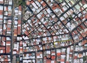 Urbanistica, dalla Regione Toscana 700mila euro per i bandi intercomunali