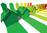 certificazione-energetica-la-rivoluzione-parte-il-1-ottobre-tutte-le-novit.jpg