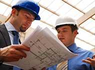 competenza-sicurezza-sul-lavoro-la-possiedono-anche-gli-architetti.jpg