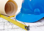 competenze-geometri-in-quale-sfera-rientrano-le-opere-in-cemento-armato.jpg