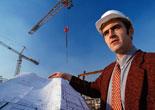 competenze-professionisti-tecnici-affidamento-realizzazione-opere-di-urbanizzazione.jpg