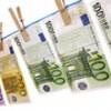 Comuni, agevolazioni immobili rurali: la spending review incombe