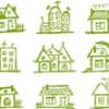 Condominio: la valutazione giudiziale del decoro architettonico