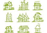 condominio-la-valutazione-giudiziale-del-decoro-architettonico.jpg