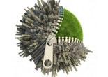 consumo-del-suolo-la-chiave-nel-processo-di-rigenerazione-urbana.jpg