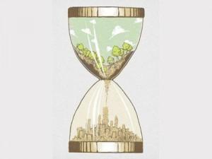 consumo-del-suolo-le-proposte-dellinu-per-il-nuovo-disegno-di-legge.jpg