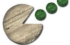 consumo-di-suolo-729-kmq-svaniti-negli-ultimi-3-anni.jpeg
