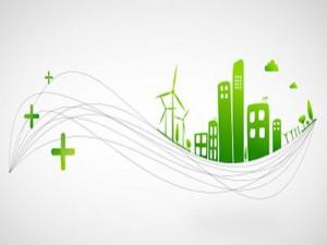 consumo-di-suolo-incentivare-demolizioni-e-ricostruzioni-per-migliorie.jpg