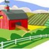 Consumo di suolo: la Camera approva il testo di legge