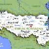 Consumo di suolo, le novità in Emilia Romagna