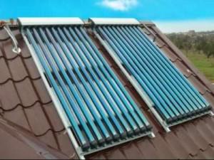Efficientamento energetico dei Comuni