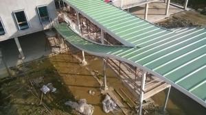 copertura-impermeabile-drytec-linstallazione-su-una-superficie-di-oltre-8-000-mq.jpg