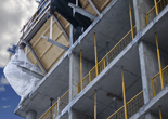 costruzioni-investimentiin-calo-del35-nel-2009.jpg