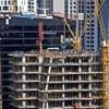 Costruzioni: nel primo trimestre 2015 investimenti in ripresa