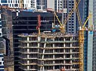costruzioni-nel-primo-trimestre-2015-investimenti-in-ripresa.jpg