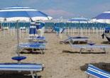 decreto-sviluppo-salta-la-norma-sulla-concessione-spiagge.jpg