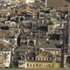 Demanio: formulazione livelli standard di gestione degli edifici pubblici