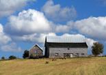 destinazione-agricola-del-fondo-ecco-tutte-le-attivit-compatibili.jpg
