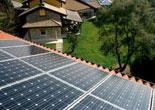 detrazioni-36-e-50-anche-per-gli-impianti-fotovoltaici.jpg