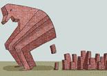 difesa-del-suolo-gli-architetti-chiedono-un-approcccio-pi-organico.jpg