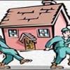Diritto alla abitazione: il 2014 è l'anno nero degli sfratti