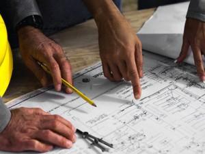 I soggetti obbligati alla realizzazione delle opere di urbanizzazione previste da una convenzione di lottizzazione