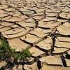Dissesto idrogeologico: al via il piano del Governo, si parte dalle grandi città