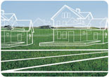 distanze-in-edilizia-la-valutazione-tecnico-discrezionale-del-comune.jpg