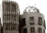 distanze-tra-edifici-per-la-corte-costituzionale-la-compentenza-solo-statale.jpg