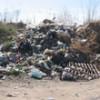 Ecomafie in Lazio, appello della Regione per i siti da bonificare
