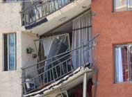 edifici-fessurati-ecco-come-garantirne-la-sicurezza.jpg
