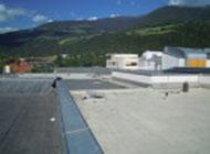 edifici-pubblici-le-soluzioni-triflex-per-per-ridurre-i-costi-di-manutenzione.jpg
