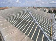 edifici-pubblici-ridurre-i-costi-di-manutenzione-possibile-con-triflex.jpg