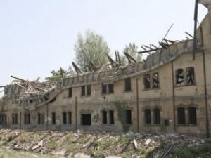 edifici-scolastici-il-percorso-della-sicurezza-passa-per-la-prevenzione.jpg