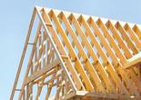 edificio-a-destinazione-artigianale-come-calcolare-il-costo-di-costruzione.jpg