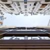 Norme tecniche per le costruzioni (NTC) in Gazzetta Ufficiale