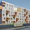 Gli interventi riguardanti i balconi: breve vademecum