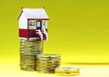 edilizia-abitativa-prezzi-ancora-in-calo-nel-3-trimestre-2012.jpg