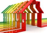 edilizia-accordo-itaca-accredia-per-la-certificazione-degli-edifici.jpg