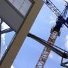 Esenzione oneri per installazione di uno spazio attrezzato per una struttura teatrale