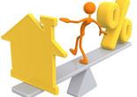 edilizia-come-scegliere-tra-la-detrazione-del-50-e-quella-del-55.jpg
