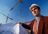 edilizia-dallinizio-della-crisi-persi-100-mila-posti-di-lavoro.jpg
