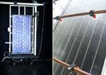 edilizia-e-energie-rinnovabili-sotto-la-lente.jpg