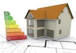 edilizia-privata-progetto-europeo-per-lefficienza-energetica.jpg