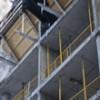 Edilizia residenziale, nuovo progetto di legge nelle Marche