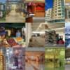 Edilizia residenziale pubblica: a disposizione 140 milioni in Lombardia