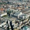 Edilizia residenziale pubblica, riforma dell'Aler in Lombardia