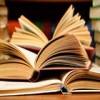 Edilizia scolastica: 46 milioni in arrivo per l'adeguamento sismico
