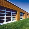 Edilizia scolastica, idee per finanziare la realizzazione di nuove scuole